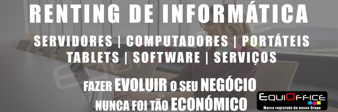 RENTING-ALUGUER-informática-COMPUTADORES-PORTATEIS-TABLETS
